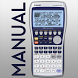 Manual for CASIO Calculator by Economic Solution Apps UG (haftungsbeschränkt)