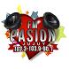 FM PASION JUJUY by ShockMEDIA.com.ar