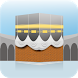 Makkah Live by ID Dev Android