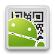 QR Droid Code Scanner by DroidLa