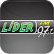 Radio Lider FM 97,1 by Virtues Media Applications