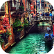 Venice Live Wallpaper by Revenge Solution