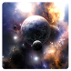 Space travel logic game by Sergey Vasunenkov