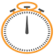Interval Timer Sets