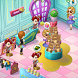 Royal Baby Shop for new borns by Girl Games - Vasco Games