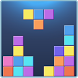 Block Crush Multiplayer by BiStar