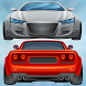 Cars Racing Game for Kids by romeLab