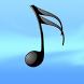All Songs CALVIN HARRIS by ranggadroid