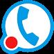 Call recorder by ViktorDegt