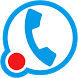 Call recorder: CallRec by CallRec
