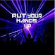 Dj Remix Dance Music by lagu dj sejuta musik
