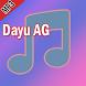 Top Lagu Dayu AG Mp3
