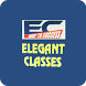 Elegant Classes by Appeal Qualiserve Pvt. Ltd.