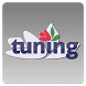 Tuning Flower Shop by Tuning Software & Services BV