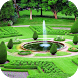 Best Landscape Designs by Designing Ideas App