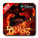 New Devil & Demons Cheat by GamesPixi
