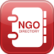 NGO Directory by eGovernment Bahrain