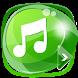 Gnarls Barkley Songs & Lyrics, theme.