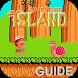 Guide Adventure Island by 8BIT STUDIOS