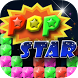 PopStar Classic by GooTile