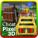 guide for pixel guns 3d free tips and cheats by devmp3listening