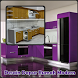 Kitchen Design Ideas House by aydroid