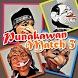 Wayang Golek Match3 by Aplikasi Kami