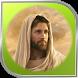 Jesus Wallpaper by Cooltech Dev