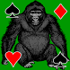 Silverback Card Count Trainer by James Rondina