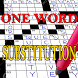 One Word Substitution by Murali lal c k