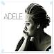 Hello Adele Songs by LenDev
