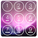Aurora AppLock by Applock Security