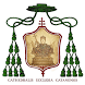 Sant'Agata - App Ufficiale by GAGmobile