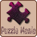 Puzzle Mania by SweetJoy Technology