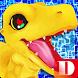 Tips Digimon Links