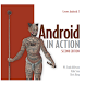 Unlocking Android::Find Edges by Frank Ableson