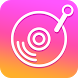 Free YouTube Music – YoungTunes by Young Tunes Dev Team - Best audio player 2017
