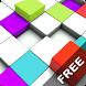 Tiles Break Clickomania by Okeys Studio
