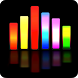 Sound Spectrum Analyzer by PC Mehanik