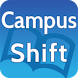 Campus Shift by Campus Shift