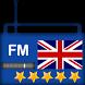 Radio United Kingdom Onlin by Radio Online FM Station