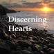 Discerning Hearts by Discerning Hearts