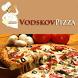 Vodskov Pizzaria by TakeAwaySystem