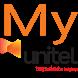 MyUnitel