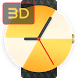 Weareal - Live 3D Watch Faces by Weareal