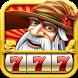 Slots Neverland: slot machines by ZENTERTAIN LTD