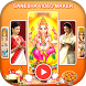 Ganesha Photo Video Maker - Ganesha Movie Maker by Destiny Tool