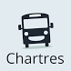 MyBus Chartres by MonkeyFactory