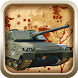 Tank Zone Hero - T90 by Mobile Game online