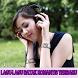 Lagu Batak Romantis Terbaru by Kuring Indonesia